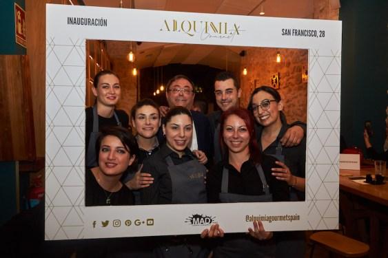 Alquimia_Restaurant (83)