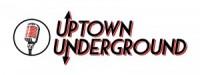 logo_Uptown-Underground-Web-Logo-300x113