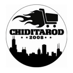 chiditarod_2008_patch