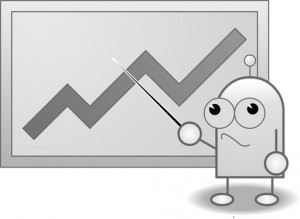 robot-graph-point-clipart