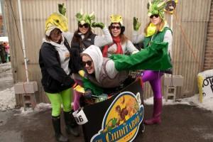 Chiditarod 2013 team pics (285)