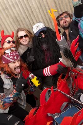 CHIditarod 2013 team pics (575)
