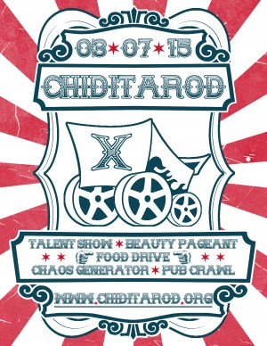 Chiditarod 2015 Poster BARS 8.5x11jpg