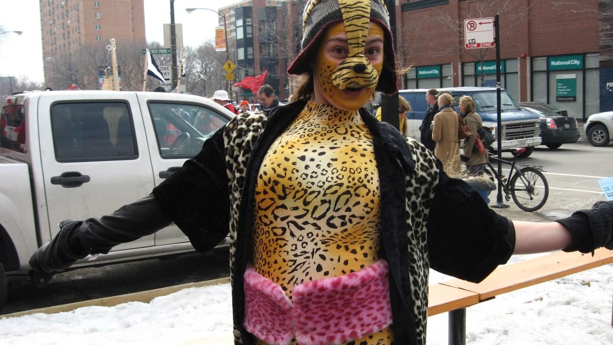 2008-costume-brijeet-k-dhaliwal