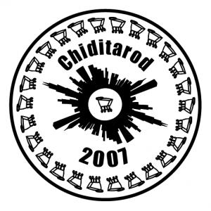chiditarod-2007-patch-final