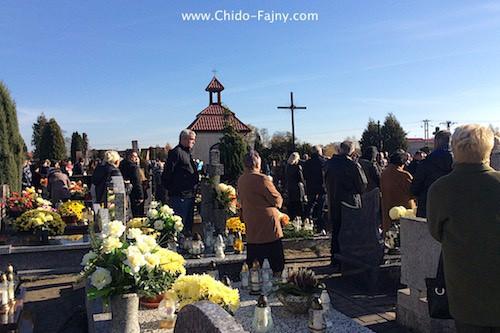 polish-cemetery