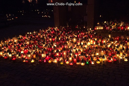polish-cemetery-candles