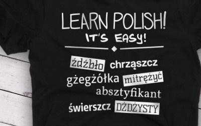 Do You Think You Speak Polish? | Polish Language Quiz