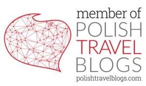 Polish Travel Blogs