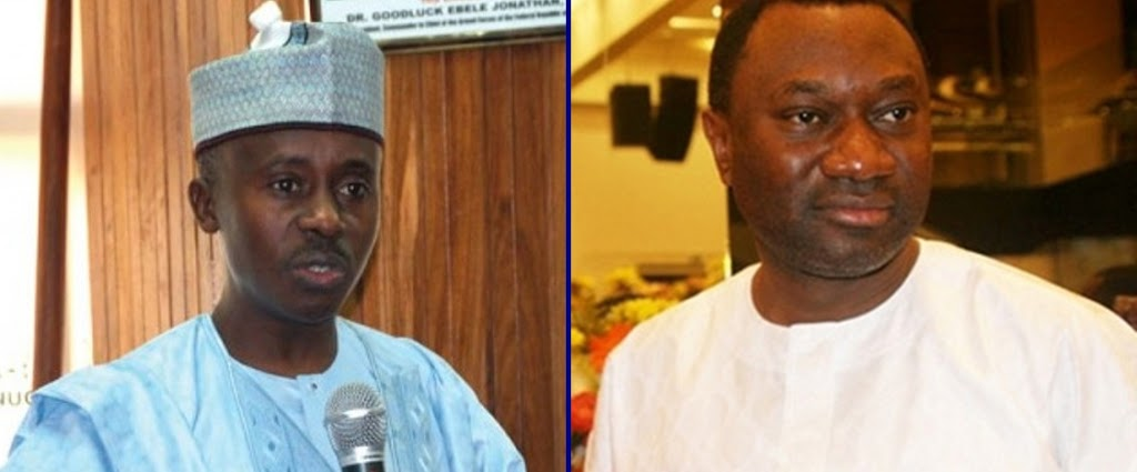 SUBSIDY PROBE COMMITTEE AND THE ALLEGED BRIBERY SCANDAL: THE VICIOUS CIRCLE OF CORRUPTION?