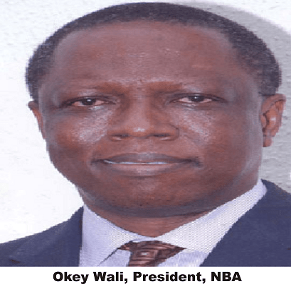 THE CABALIZATION OF THE NBA MUST STOP NOW