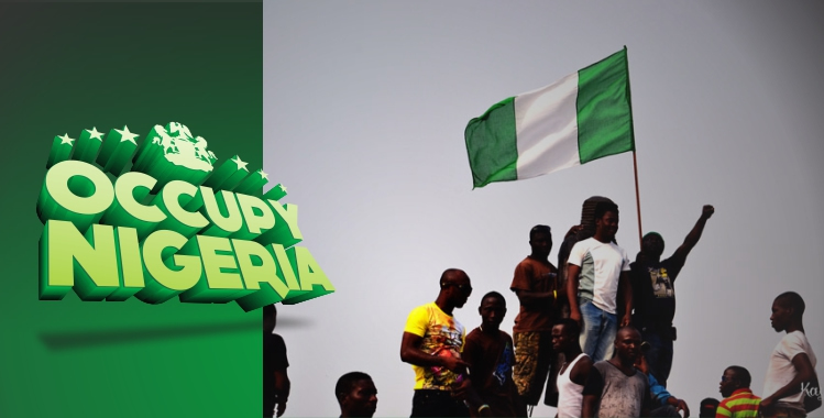 ONE YEAR SINCE THE JANUARY UPRISING: A CALL TO DEEPEN THE UNFOLDING REVOLUTIONARY PROCESS IN NIGERIA