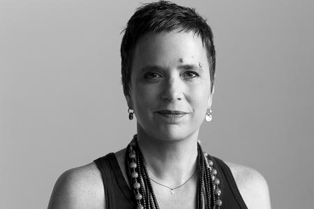 What is One Billion Rising? Founder Eve Ensler explains