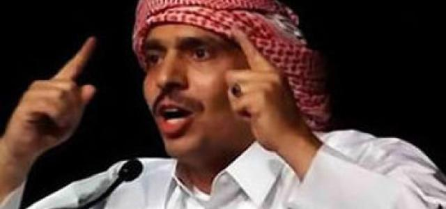 Qatari poet's life sentence reduced to 15 years