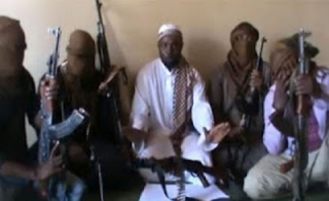 Boko Haram: A people's alternative to peace (1)