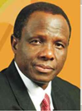 Niyi Osundare and Jerry Gana's Pro-Chancellorship of UNILAG