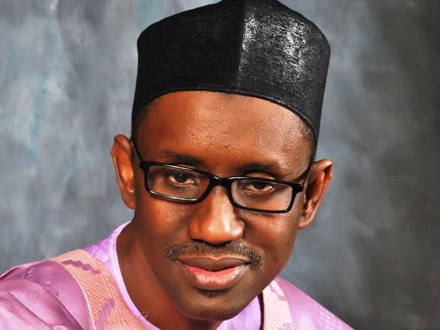 Nigeria: Ribadu proposes twin strategy to contain Boko Haram insurgency