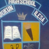 Remembering Obokun High School