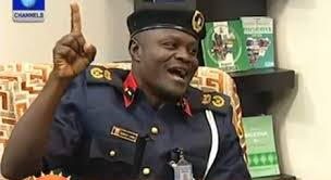 "In defence of ""my Oga at the top"""