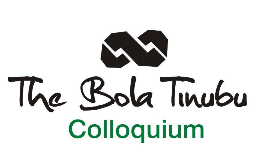 Banky W, Hafsat Abiola to speak at the 5th Bola Tinubu Colloquium