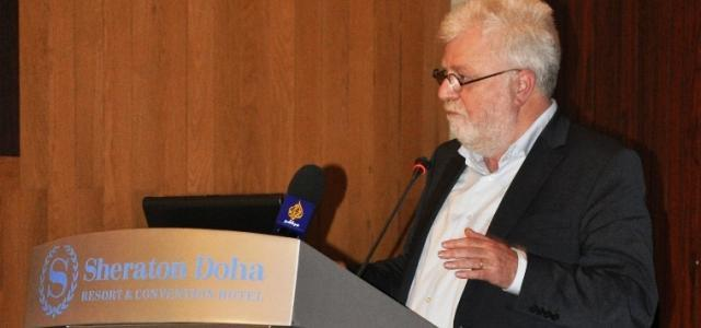 DCMF honours the bravery and creativity of cartoonists