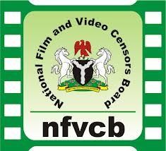NFVCB's assault on freedom of expression