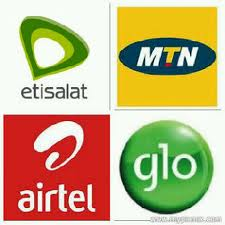 Fake phones or poor telecoms service?