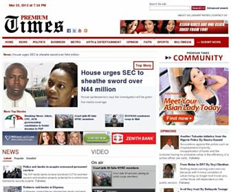Keeping online newsrooms sustainable in the developing world