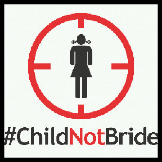 The gathering storm: From the January Uprising through the #CHILDNOTBRIDE to 2015 and beyond