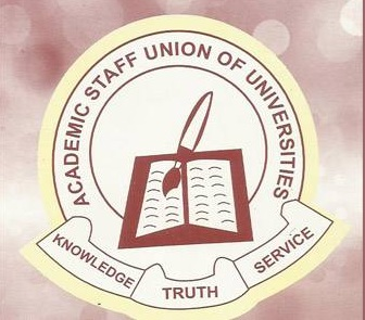 Implementation of FGN-ASUU agreement – the only way to save higher education in Nigeria