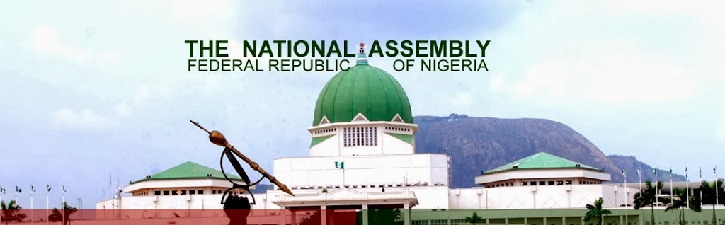 Nigeria: The imperative of a national dialogue