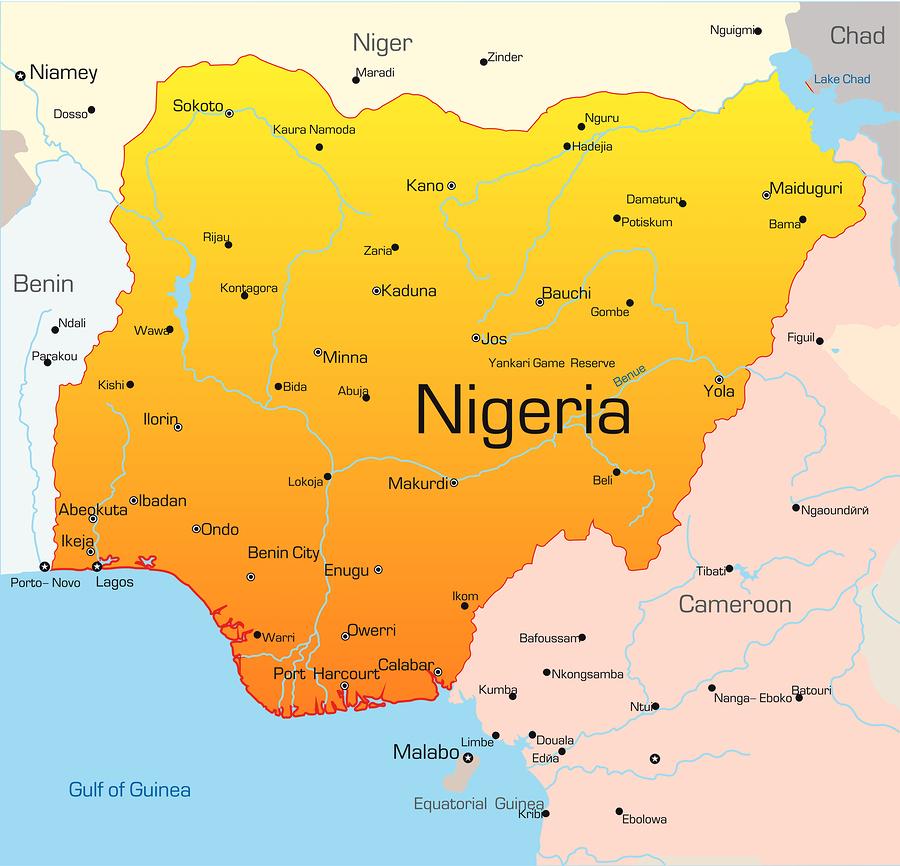 Fortifying Nigerian unity ahead 2015