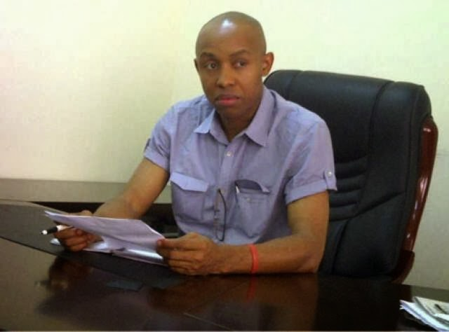 We'll soon publish names of electoral fraudsters — Odinkalu