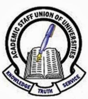 The FG should stop ASUU strike now!