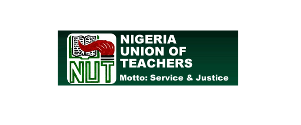 World Teachers' Day: Nigeria education submerged in corruption