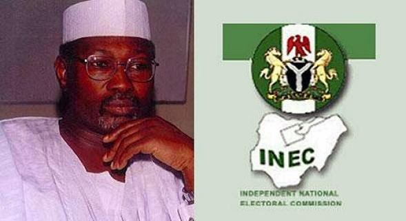 APC rejects Nov. 30 supplementary election in Anambra State