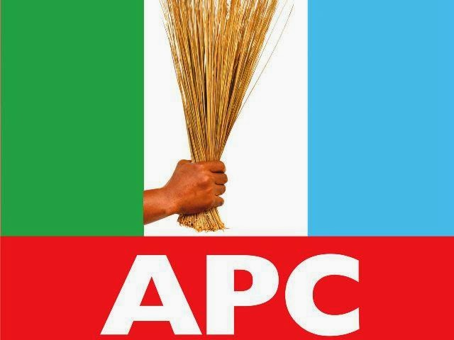 Anambra Poll: APC rejects INEC's plan to hold supplementary election, insists on total cancellation