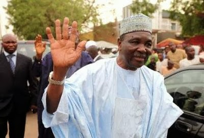 God took Abacha, Abiola away to save Nigeria — Gowon