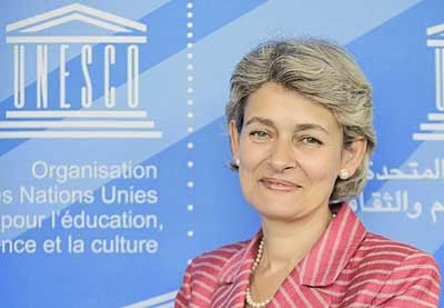 UNESCO launches video on a global alliance on media and gender