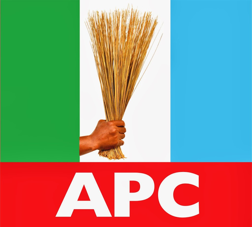 APC and its web of deceit