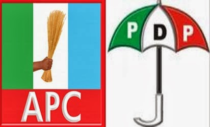 Is APC the New PDP?