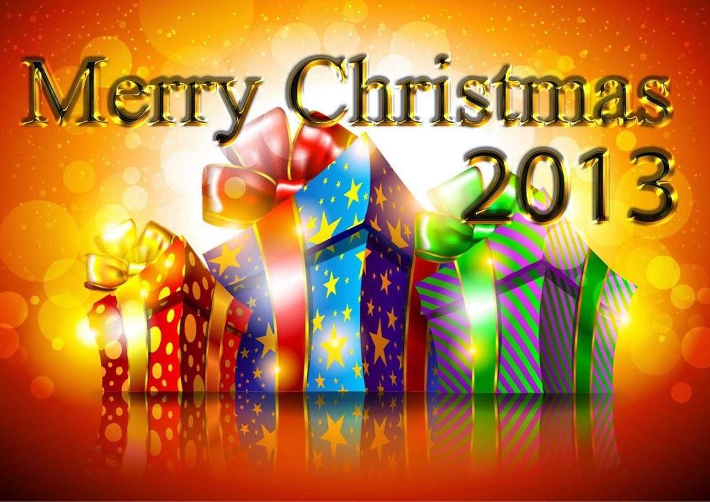 Xmas: The true lessons of nativity