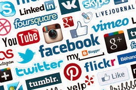 Nigeria: Controversial bill on social media