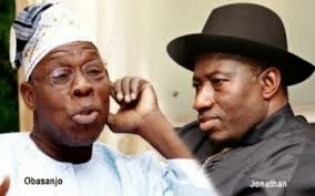 Obasanjo's letter: Please, cut the hand but take the message