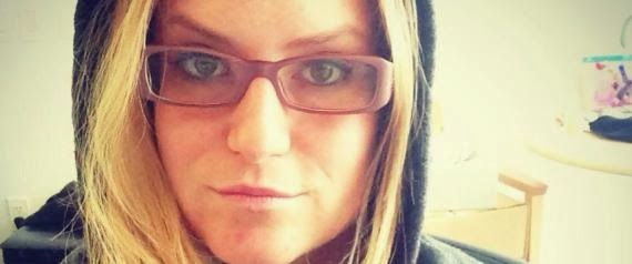 PR Exec, Justine Sacco, fired after 'AIDS' tweet controversy