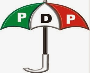 Mu'azu and the task of repositioning the PDP