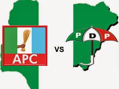 Of defections and political prostitution