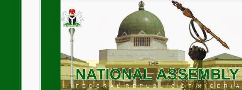 The limit of investigative powers of the National Assembly
