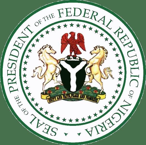 Remodeling the presidency