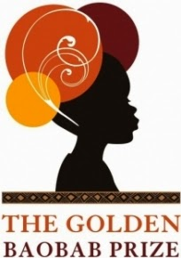 Call for entries to Golden Baobab Prizes for rising writers and illustrators‏